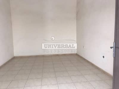 Labour Camp for Rent in Al Jurf, Ajman - Low Price 75 Labor Camp Rooms Available For Rent Including All in Al Jurf Ajman UAE