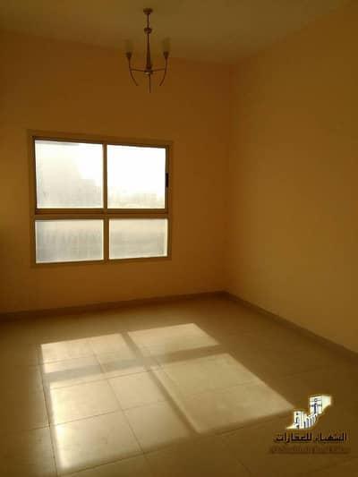 Studio for Sale in Al Nuaimiya, Ajman -  PARKING