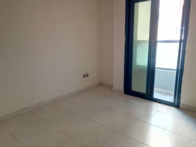 Studio for Rent in Al Nahda, Sharjah - Budget Deal Big Size Studio Dubai-Sharjah Border