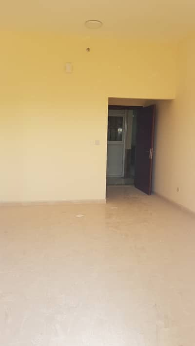 Office for Rent in Al Nuaimiya, Ajman - hot deal!! brand new commercial office space for rent in al nuaimiya, beside gmc for just aed 15000