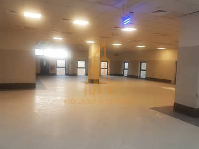Labour Camp for Rent in Muhaisnah, Dubai - Direct from landlord and flexible payment plan in Sonapur