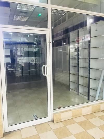 Shop for Rent in Deira, Dubai - Good price  for shop rent