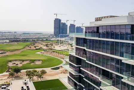 Fully Furnished - Full Golf Course views
