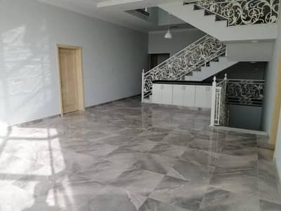 8 Bedroom Villa for Rent in Al Warqaa, Dubai - brand new villa for rent at el warqa 8 bedroom master