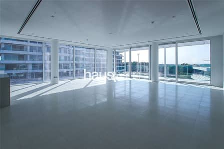 Stunning top floor apartment | Brand new