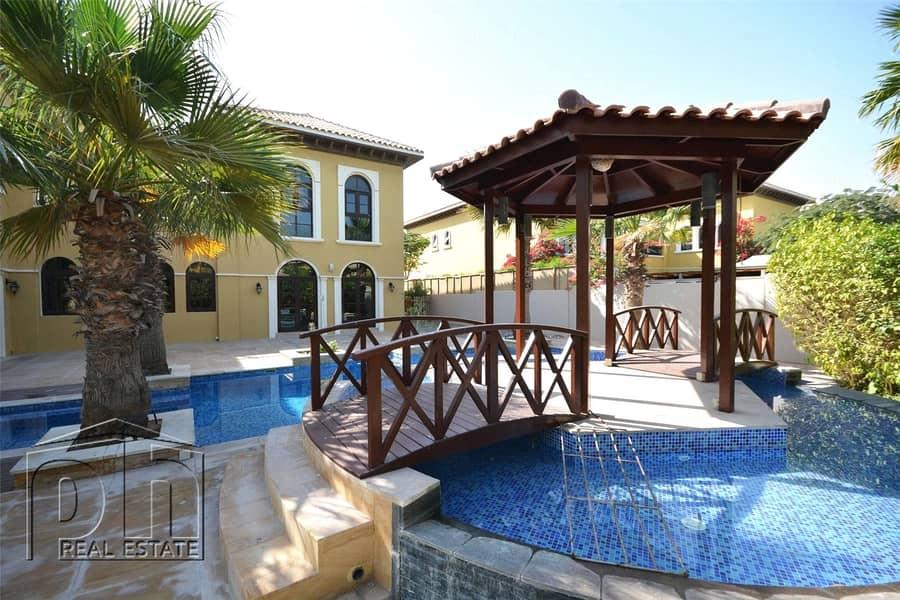 2 Stunning Mallorca Villa With Pool