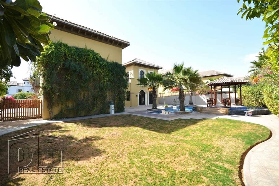 10 Stunning Mallorca Villa With Pool