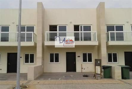 3 Bedroom Villa for Rent in Al Warsan, Dubai - Villa 3 BHK back to back for Rent in Warsan