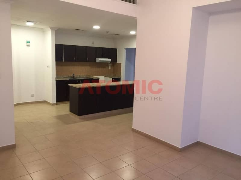 2 Neat & Clean Big 1BR in Al Sufouh