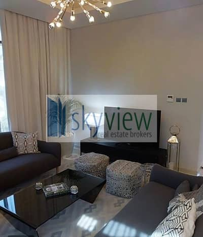3 Bedroom Townhouse for Sale in DAMAC Hills (Akoya by DAMAC), Dubai - Summer Deal|Hurry Up|Town Houses|Ready|