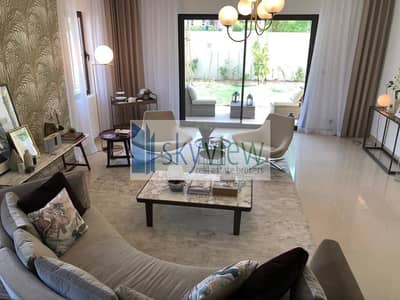 4 Bedroom Villa for Sale in Arabian Ranches 2, Dubai - 4% DlD off