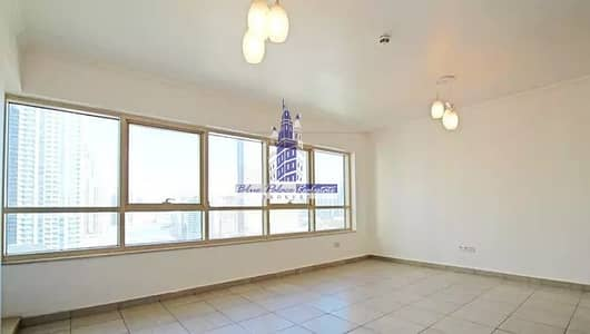 2 Bedroom Apartment for Sale in Dubai Marina, Dubai - Vacant!!! Furnished 2br  in Marina Quays with Marina View