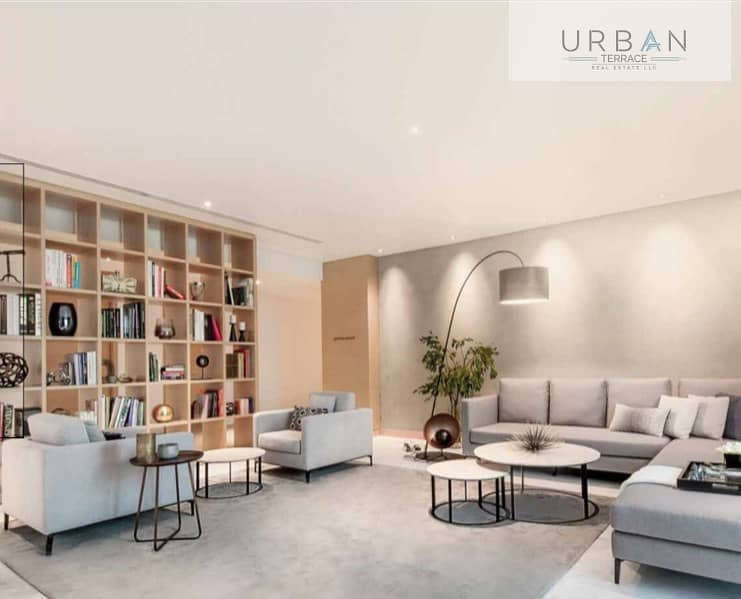 2 Brand New 1Br | Elegant Finishes | Easy Payment Plan