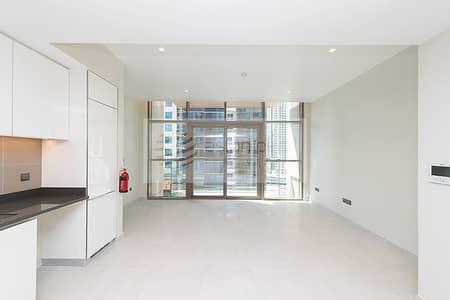 1 Bedroom Flat for Rent in Dubai Marina, Dubai - Brand New Apartment |Partial Marina view