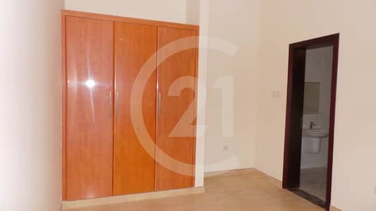 Studio for Rent in Deira, Dubai - Good offer for studio in Deira available for rent