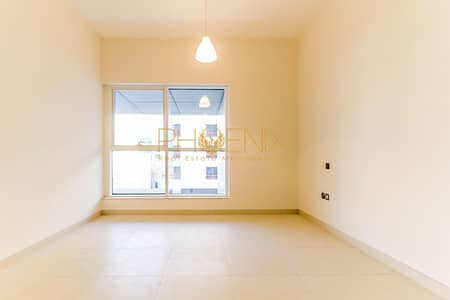 1 Bedroom Flat for Rent in Al Khalidiyah, Abu Dhabi - Large and Clean 1BR with Flexible Payment