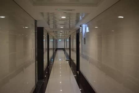 2 Bedroom Apartment for Rent in Arjan, Dubai - Brand New  2 Bedroom Best Layout - Arjan