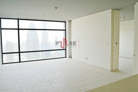 1 Bedroom Apartment for Rent in DIFC, Dubai -  DIFC! -AED 115