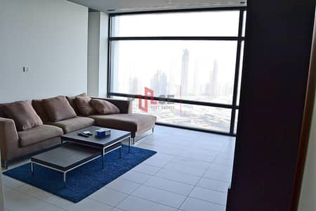 1 Bedroom Apartment for Sale in DIFC, Dubai - Exclusive deal! Stunning 1 Bedroom at Index Tower
