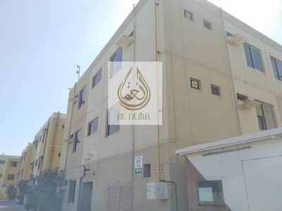 Labour Camp for Rent in Al Quoz, Dubai - 42 Rooms Ready to Move AL Quoz Ind
