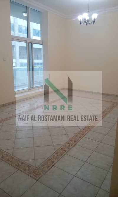 1 Bedroom Apartment for Rent in Bur Dubai, Dubai - 1 & 2 BHK near Burjuman Metro+ 30 days grace period