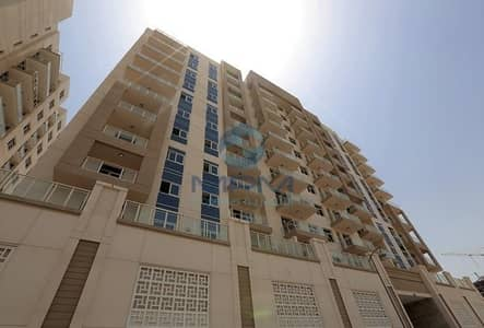 2 Bedroom Flat for Sale in Al Furjan, Dubai - Al Furjan | New 2 bed+store | Best Price