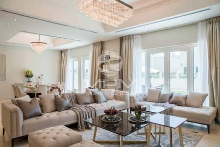 4 Bedroom Villa for Sale in Al Furjan, Dubai - Luxury at it best independant villa Al Furjan