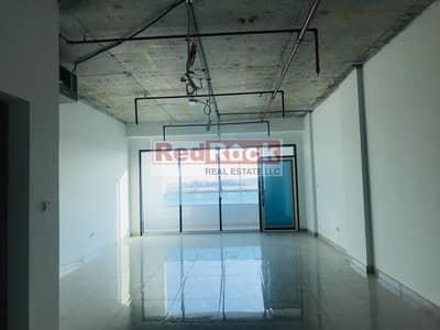 Office for Rent in Ras Al Khor, Dubai - Brand New Office II Open Layout II Ras Al Khor