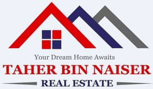 Taher Bin Naiser Real Estate