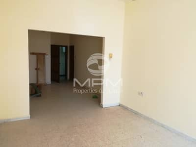 1 Bedroom Apartment for Rent in Rolla Area, Sharjah - 1 MONTH FREE |Family Bldg | Rolla| Sharjah