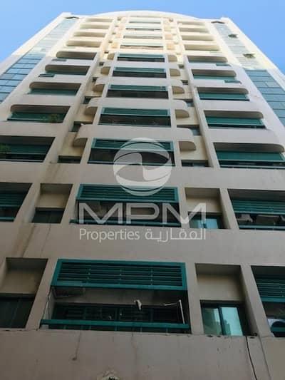 1 Bedroom Apartment for Rent in Al Shuwaihean, Sharjah - Al Shuwaihean 1BR Hall