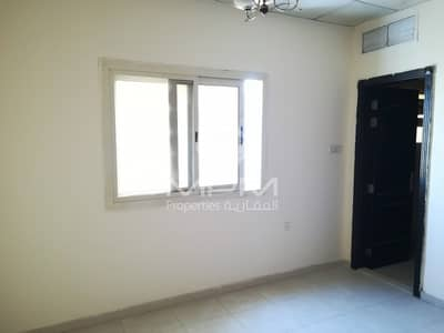 Studio for Rent in Muwaileh, Sharjah - Cheap Studio |Muweilah near Nesto on the main road
