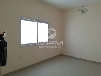 Studio for Rent in Al Qulayaah, Sharjah - 1 MONTH FREE Quleya Studio Neat Building