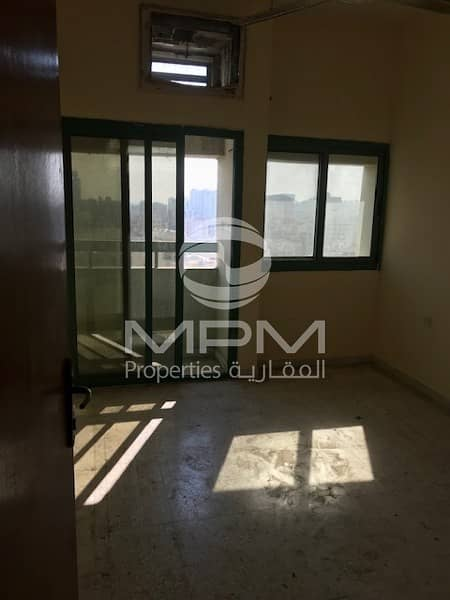 13 Al Shuwaihean 1BR Hall
