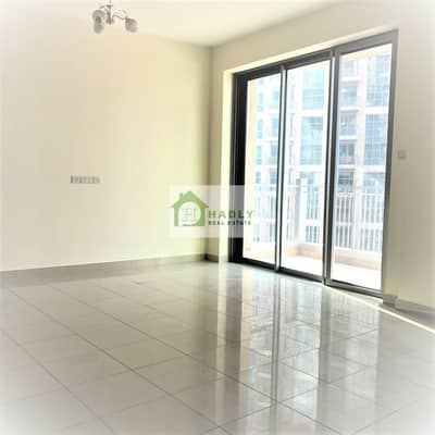 2 Bedroom Apartment for Rent in Downtown Dubai, Dubai - Unique offer in Downtown! Lowest Price on the Market! Chiller Free!