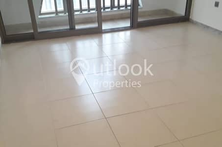 1 Bedroom Flat for Rent in Tourist Club Area (TCA), Abu Dhabi - LOWEST OFFER!HUGE 1BHK+1BATH+CentralAC!