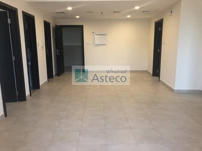 فلیٹ 2 غرفة نوم للايجار في المدينة العالمية، دبي - BRAND NEW BUILDING BRIGHT 2BR APARTMENT