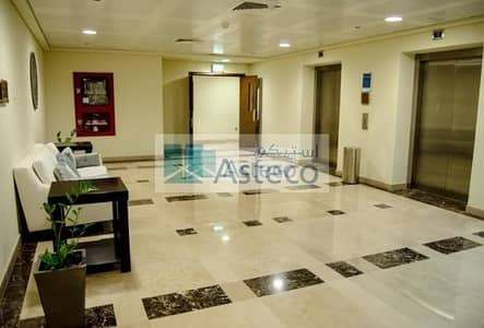 Office for Rent in Ibn Battuta Gate, Dubai - LOW PRICE ! Fitted Office Space   DEWA & CHILLER INCLUDED