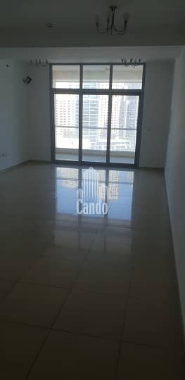 2 Bedroom Apartment for Rent in Dubai Marina, Dubai - 90K only Marina View and Chiller Free