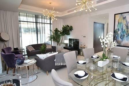 3 Bedroom Villa for Sale in DAMAC Hills (Akoya by DAMAC), Dubai - Best Deal In The Damac Hills Ready Soon