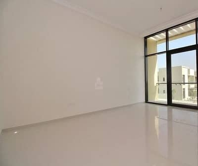 5 Bedroom Villa for Sale in DAMAC Hills (Akoya by DAMAC), Dubai - Exclusive 5bed+maid Villa in Damac Hills