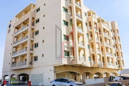 1 Bedroom Flat for Rent in Liwan, Dubai - 1BHK Affordable Great Condition Call Now