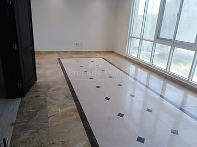 3 Bedroom Apartment for Rent in Al Manaseer, Abu Dhabi - Newly Renovated 3 Bedroom w/ Maids Room Apartment In Al Manaseer Area w/ C.Parking