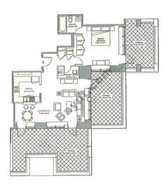 L 33-Suite- 01
