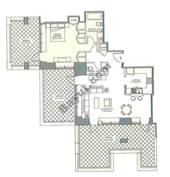 L 33- Suite 2