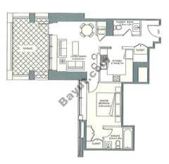 L 33- Suite 3