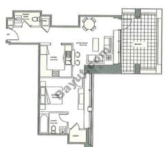 L 33- Suite 6