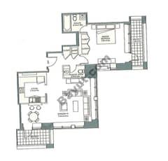 L 34-42- Suite 1