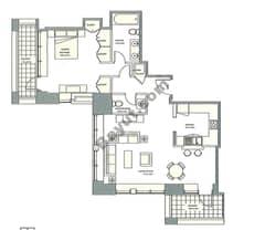 L 34-42- Suite 2
