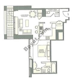 L 34-42- Suite 3